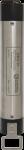 OBS-5+ System zur Messung von hohen Sedimentkonzentrationen mit Drucksensor