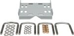 27413 cs725 right-angle mounting kit