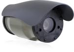 Caméras et appareils photographiques numériques