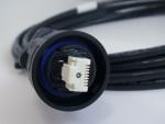 ccfccbl2-l ccfc rj45 environmental ethernet cable
