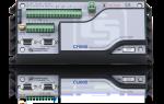 20729 Centrale de mesure OEM CR800