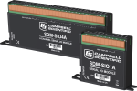 sdm-sio1a 1-channel serial i/o module