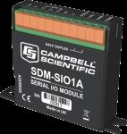SDM-SIO1A 1-Channel Serial I/O Module