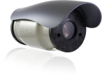 ccfc outdoor observation and surveillance field camera