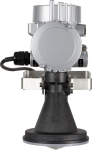 CS475A-L Radar Water-Level Sensor, 114.8 ft Maximum Distance