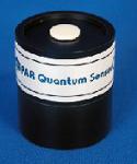 SKP215 Capteur RPA ou PAR Quantum