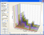 rtdaq real-time data acquisition software