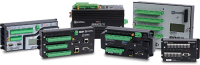 Dataloggers and Data Acquisition Systems