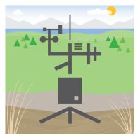 3 new resources to help you design your automated weather station