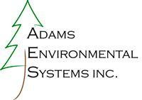 adams environmental systems, inc.