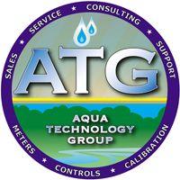 aqua technology group