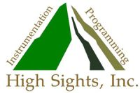 high sights, inc.