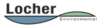 locher environmental technology