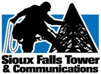 sioux falls tower & communications
