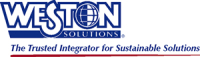 weston solutions, inc.