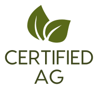 certified ag resources