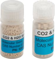 campbell scientific 气体分析仪co₂ /h₂o吸收剂安全解决方案