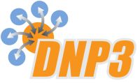 how to access your measurement data using dnp3