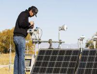 weather solutions for iec 61724-1 class a solar monitoring systems