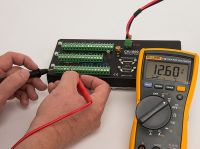 6 steps to determine if your data logger needs repairing