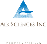 air sciences inc.
