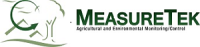measuretek, inc.