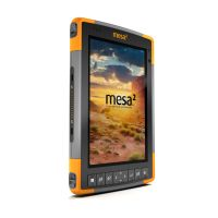 built to endure: the rugged design behind mesa 2 rugged tablet