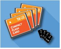 pourquoi utiliser et comment choisir une carte mémoire