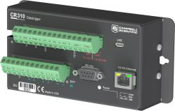 cr310 ethernet quickstart