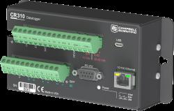cr310 ethernet quickstart