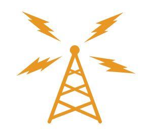 cr6-rf communication quickstart