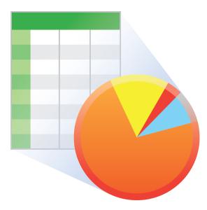 view data tutorial