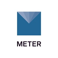 meter group, inc.