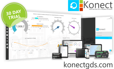 konect global<br>data services