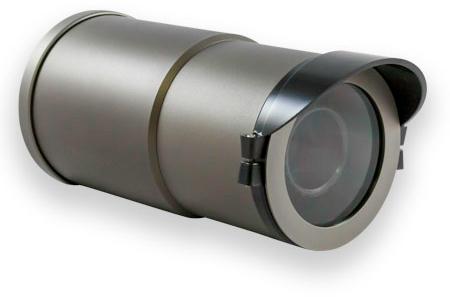 CC5MPX-Z: Digital Camera with Zoom Lens