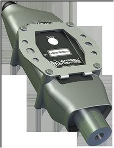 CWS220 900 MHz Wireless Infrared Radiometer
