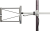 KH20 Krypton Hygrometer with Case