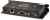 NL200 Network Link Interface