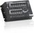 CR200-Series Dataloggers