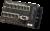 CR211 Datalogger with 922 MHz Spread-Spectrum Radio