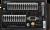CR211X Datalogger with 922 MHz Spread-Spectrum Radio