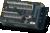 CR216X Datalogger with 2.4 GHz Spread-Spectrum Radio