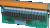 CR723 5 Volt Analog Input Card