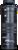 DMM600 Duff Moisture Meter