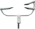 PWS100 Sensor de visibilidad y tiempo presente