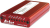 REDWINGCDPD Airlink CDPD Cellular Digital Modem