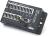 CR205 Datalogger with 915-MHz Spread-Spectrum Radio