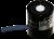 LI190SB-L Quantum Sensor