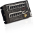 CR206X Datalogger with 900 MHz Spread-Spectrum Radio