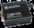 CS-GPRS & CS-GSM Mobilfunk-Modempakete